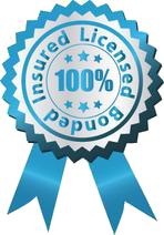 Insured-img